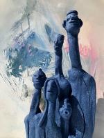 14_beart-galerie-skulptur-und-bild-im-dialog-trauma-und-willi-mayerhofer-600px.jpg