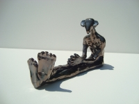 Trau Ma -Neander 3-