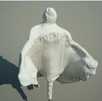 Trau Ma - Schutzengel flieg -