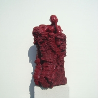 Skulpturale Expression